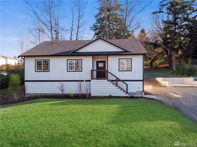 19103 Clarence Ave NW, Stanwood, WA 98117 (#1545716) :: Costello Team