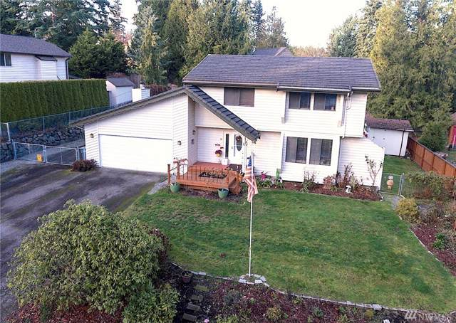9607 28th St Ct E, Edgewood, WA 98371 (#1545720) :: Icon Real Estate Group