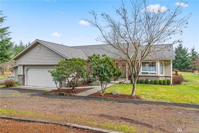 138 N Prairie Rd, Chehalis, WA 98532 (#1545729) :: Lucas Pinto Real Estate Group