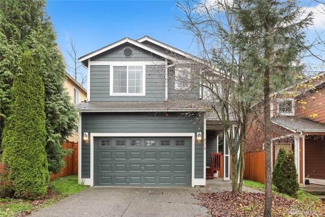 8316 2nd St NE, Lake Stevens, WA 98258 (#1545743) :: Real Estate Solutions Group
