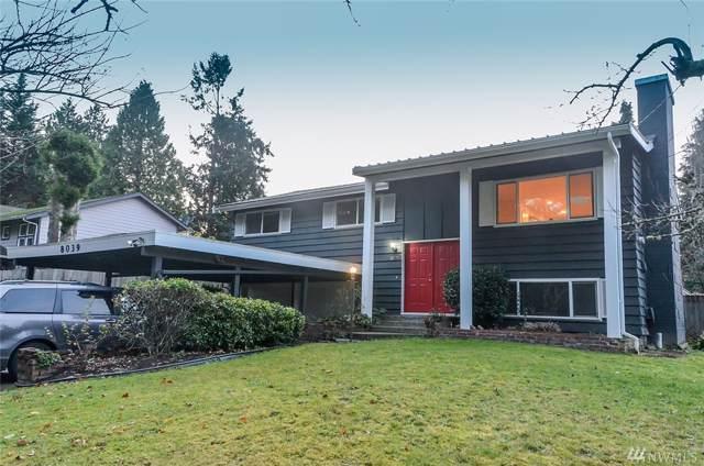 8039 134th Ave NE, Redmond, WA 98052 (#1545748) :: Lucas Pinto Real Estate Group