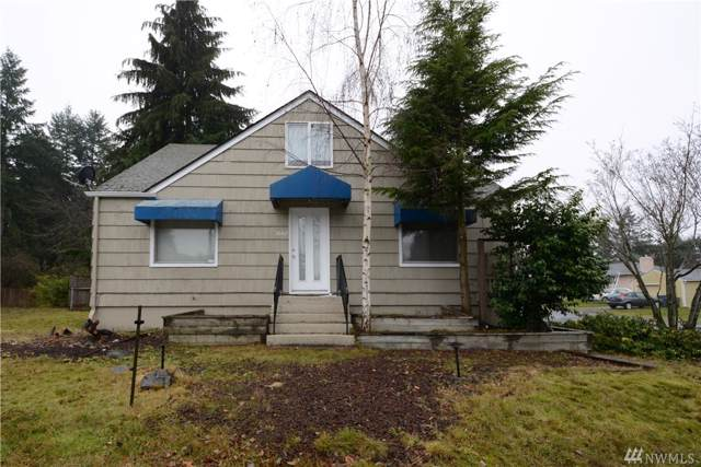 3002 Bridgeport Wy W, University Place, WA 98466 (#1545752) :: Hauer Home Team