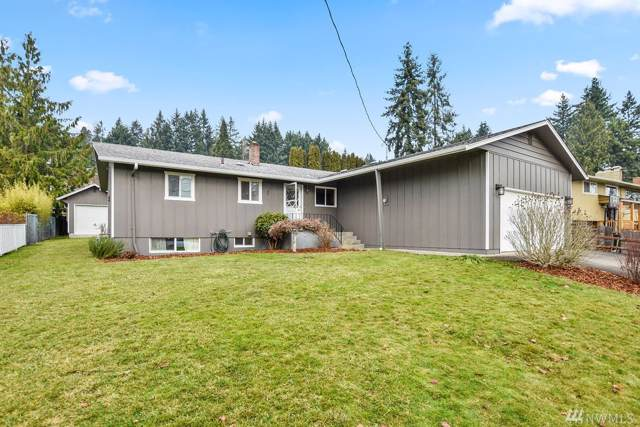 1221 Spruce St, Longview, WA 98632 (#1545757) :: Keller Williams Western Realty
