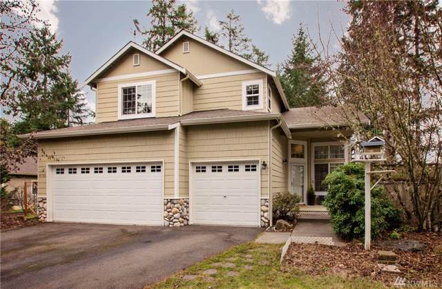 6702 Garrett Ct NE, Olympia, WA 98506 (#1545758) :: Lucas Pinto Real Estate Group