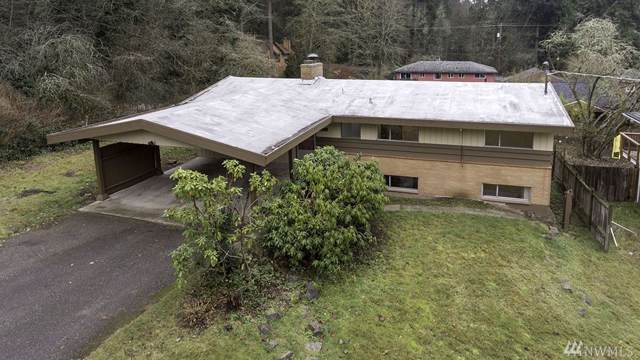 17205 2nd Ave NW, Shoreline, WA 98177 (#1545761) :: TRI STAR Team | RE/MAX NW