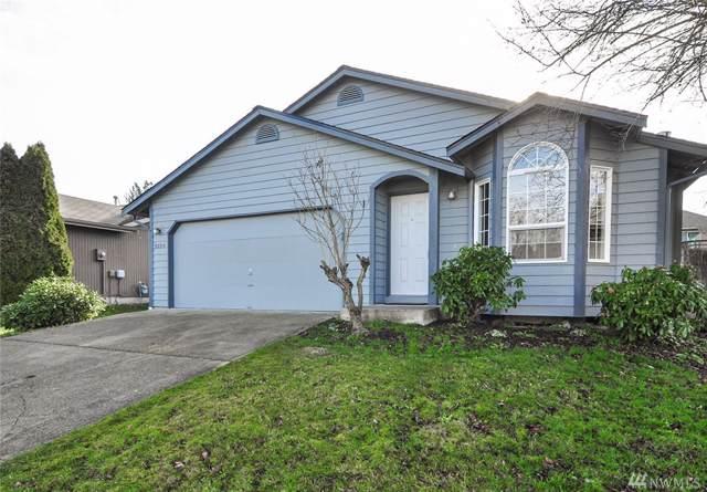 5034 39th St NE, Tacoma, WA 98422 (#1545765) :: Commencement Bay Brokers