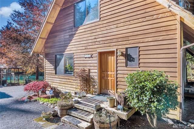 8612 115th Ave NE, Lake Stevens, WA 98258 (#1545769) :: Crutcher Dennis - My Puget Sound Homes