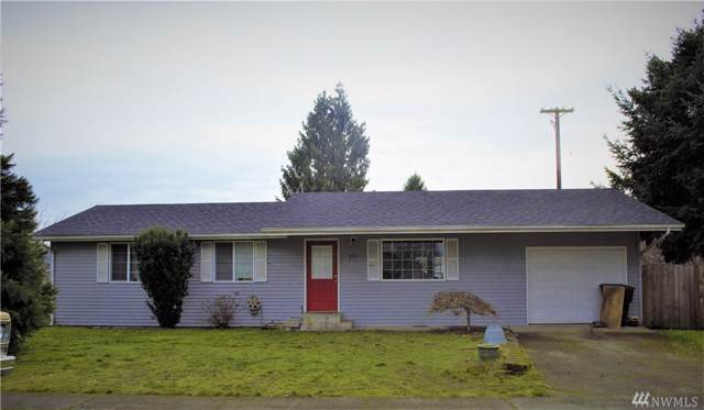 433 Diane St SW, Castle Rock, WA 98611 (#1545781) :: Mosaic Home Group