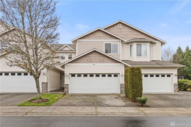 4104 214th St SW C, Mountlake Terrace, WA 98043 (#1545792) :: Tribeca NW Real Estate