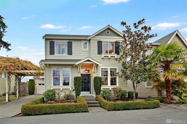 15339 128th Ave NE, Woodinville, WA 98072 (#1545794) :: Pickett Street Properties