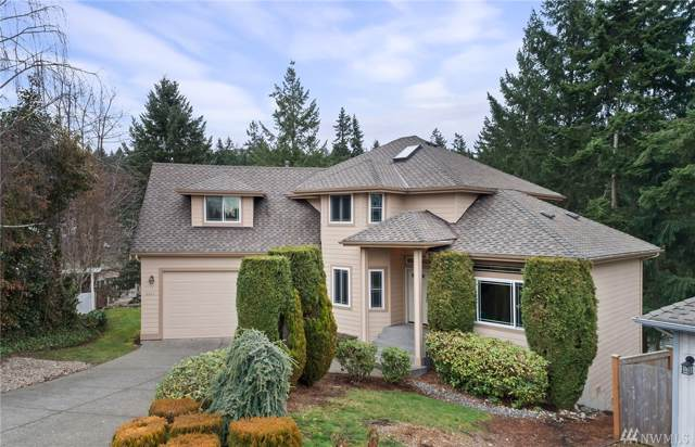 2023 S 374th Ct, Federal Way, WA 98003 (#1545799) :: Lucas Pinto Real Estate Group