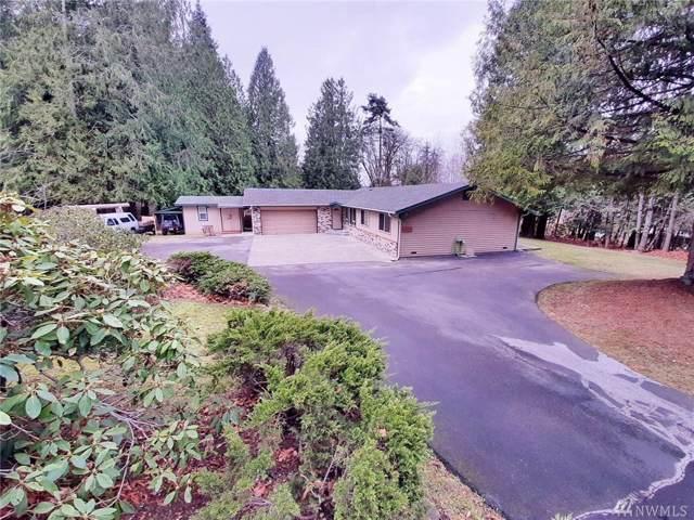 9443 Radcliff Ave NE, Bremerton, WA 98311 (#1545820) :: Mike & Sandi Nelson Real Estate