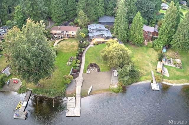14106 W Lake Kathleen Dr SE, Renton, WA 98059 (#1545821) :: Lucas Pinto Real Estate Group