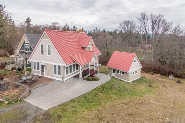 1014 Umatilla Ave, Port Townsend, WA 98368 (#1545825) :: TRI STAR Team | RE/MAX NW
