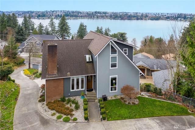 10815 Lake View Dr, Lake Stevens, WA 98258 (#1545833) :: Real Estate Solutions Group