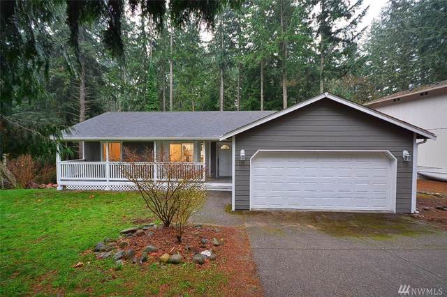 22321 Bluewater Dr SE, Yelm, WA 98597 (#1545844) :: Center Point Realty LLC
