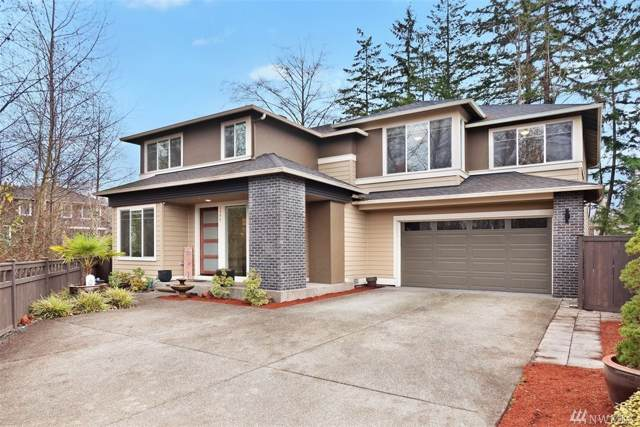 3906 169th Place SE, Bothell, WA 98012 (#1545854) :: Lucas Pinto Real Estate Group