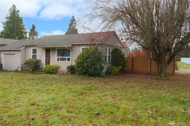 603 Van De Vanter Ave, Kent, WA 98030 (#1545875) :: Costello Team