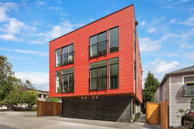 523-C 20th Ave E, Seattle, WA 98112 (#1545878) :: Liv Real Estate Group