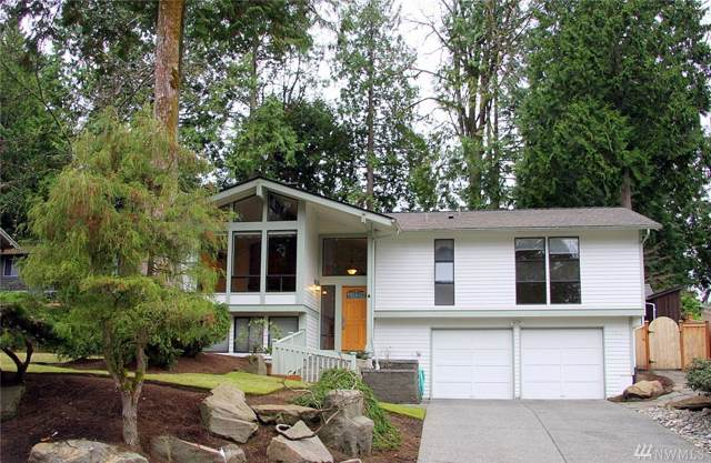 7523 145th Ave NE, Redmond, WA 98052 (#1545886) :: Lucas Pinto Real Estate Group