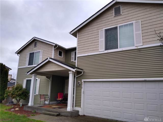 9312 179th St E, Puyallup, WA 98375 (#1545887) :: Mike & Sandi Nelson Real Estate