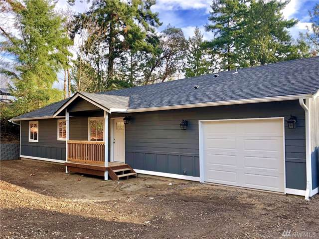 1940 Vista Lane W, Bremerton, WA 98312 (#1545894) :: Alchemy Real Estate