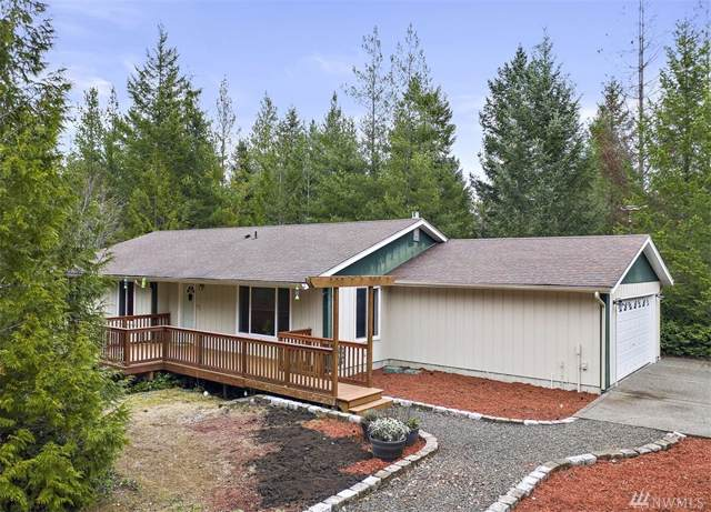 5352 Barefoot Lane NW, Bremerton, WA 98312 (#1545897) :: Crutcher Dennis - My Puget Sound Homes