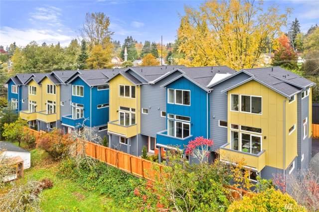 19848 25th Ave NE, Shoreline, WA 98255 (#1545899) :: Liv Real Estate Group