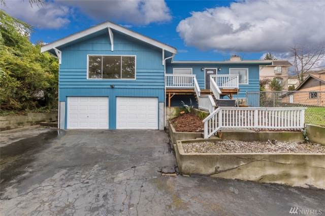 1573 Marguerite Ave, Bremerton, WA 98337 (#1545900) :: Real Estate Solutions Group