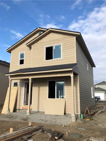 417 S Kansas Lp, East Wenatchee, WA 98802 (#1545902) :: Crutcher Dennis - My Puget Sound Homes