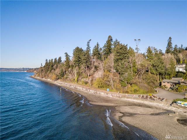 731 Woodmont Beach Road S, Des Moines, WA 98198 (#1545907) :: Mary Van Real Estate