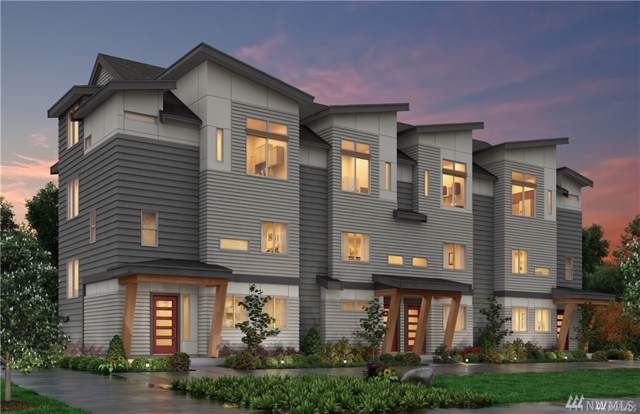 1956 Newport Wy NW, Issaquah, WA 98027 (#1545909) :: Lucas Pinto Real Estate Group