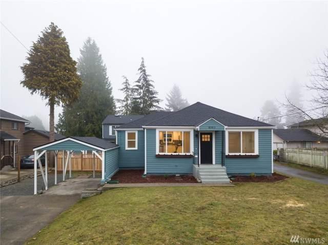 6303 Elliott Wy, Everett, WA 98203 (#1545916) :: Lucas Pinto Real Estate Group