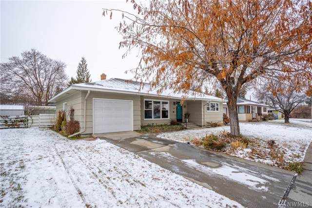 214 Pearl St, Wenatchee, WA 98801 (#1545920) :: Better Homes and Gardens Real Estate McKenzie Group
