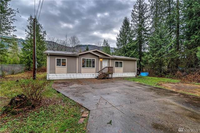 8434 Golden Valley Dr, Maple Falls, WA 98266 (#1545924) :: The Shiflett Group