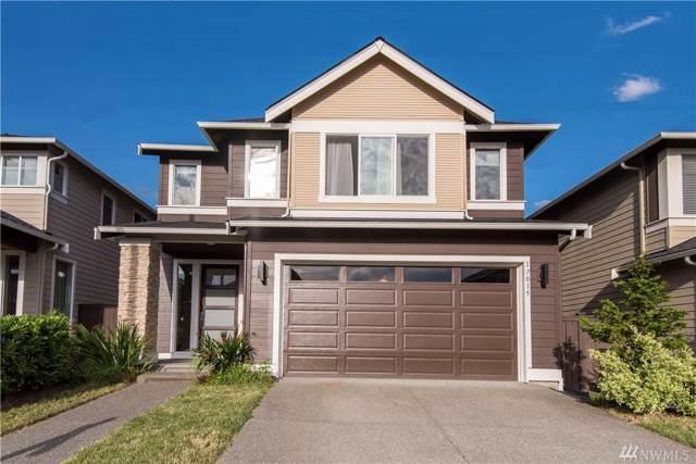 17015 42nd Dr SE, Bothell, WA 98012 (#1545926) :: Ben Kinney Real Estate Team