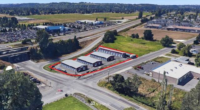 16504 64th Street E, Sumner, WA 98390 (#1545927) :: NW Home Experts