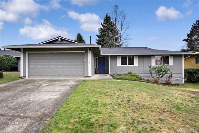 11617 NE 136th St, Kirkland, WA 98034 (#1545929) :: Pickett Street Properties