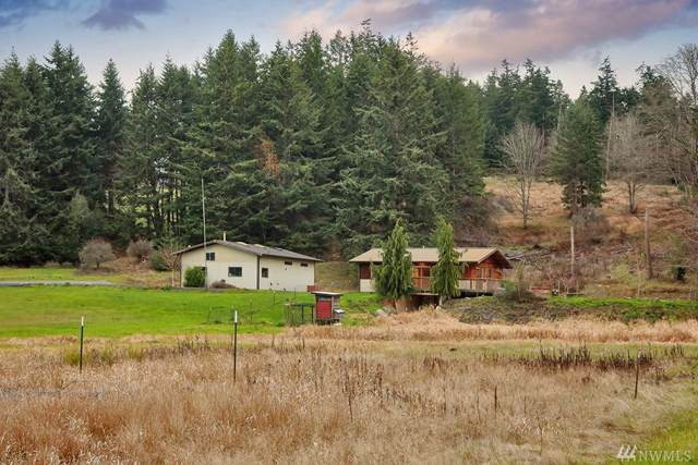 6301 Wahl Rd, Freeland, WA 98249 (#1545932) :: Tribeca NW Real Estate