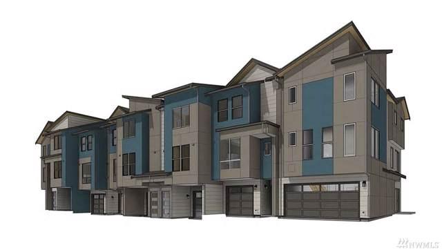 15113 40th Ave W C3, Lynnwood, WA 98087 (#1545938) :: The Kendra Todd Group at Keller Williams