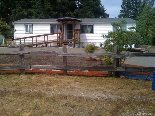 40 Mason St, Port Hadlock, WA 98339 (#1545942) :: Mosaic Home Group