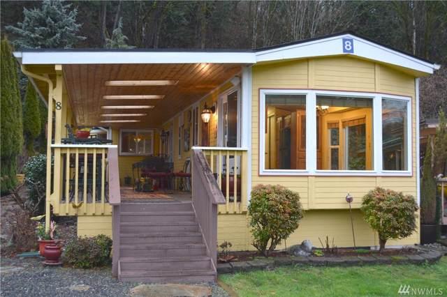 22989 Lake Mcmurray Lane #8, Mount Vernon, WA 98274 (#1545946) :: Real Estate Solutions Group