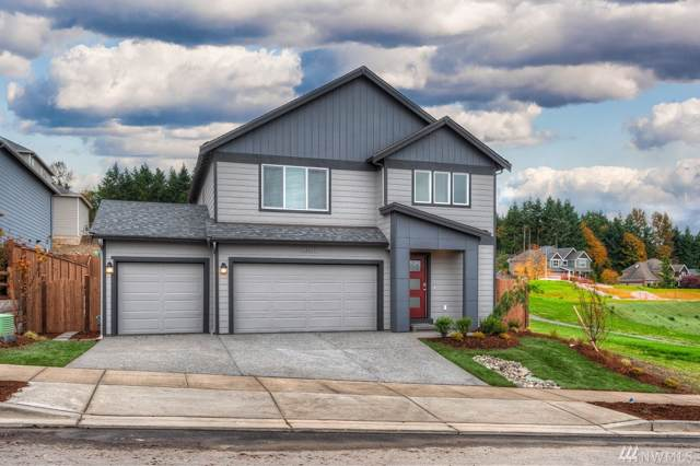 13027 175th Ave SE Mw03, Snohomish, WA 98290 (#1545953) :: Northwest Home Team Realty, LLC