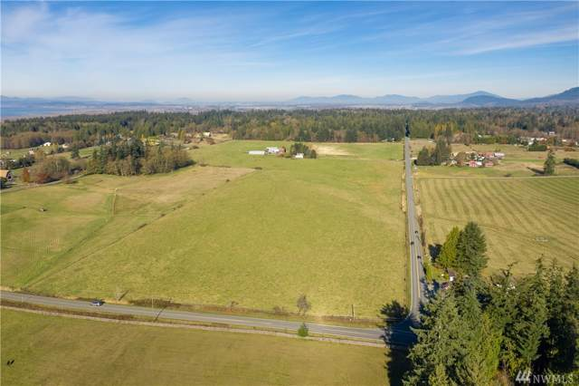 30-XXX 76th Ave NW, Stanwood, WA 98292 (#1545956) :: Lucas Pinto Real Estate Group
