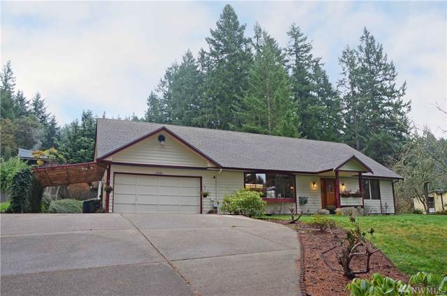 1019 34th Ave NW, Gig Harbor, WA 98335 (#1545963) :: Canterwood Real Estate Team