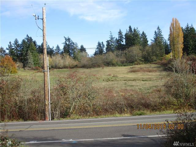 7152 E Leighton Rd, Port Orchard, WA 98366 (#1545966) :: The Original Penny Team