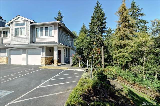 6515 134th Place SE K6, Snohomish, WA 98296 (#1545975) :: Northwest Home Team Realty, LLC