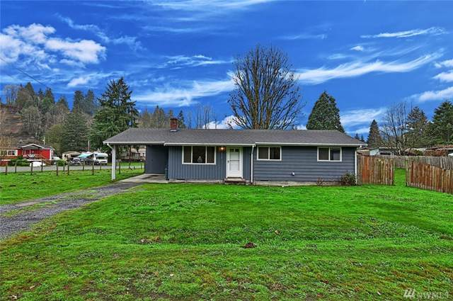 13432 Riviera Blvd, Snohomish, WA 98290 (#1545987) :: Real Estate Solutions Group