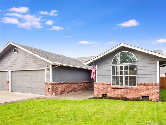 2417 42nd Ave, Longview, WA 98632 (#1545990) :: Pickett Street Properties