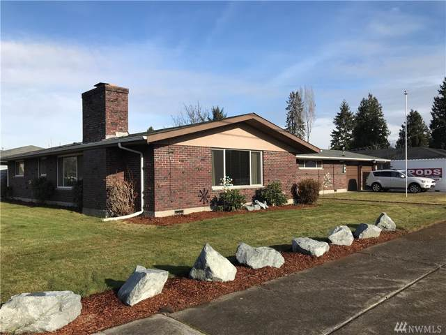 819 7th Ave SW, Puyallup, WA 98371 (#1545995) :: Mosaic Home Group